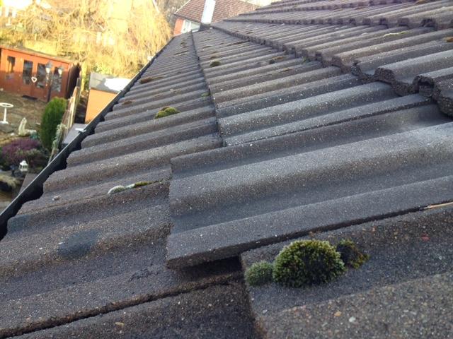 Tameside roofer click to enlarge image slippedrooftileashtong slipped tiles slipped tiles ppazfo