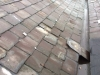 Factory slate roof repair stalybridge
